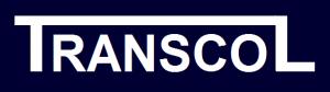 logo_transcol