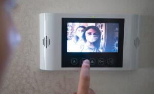A importância do monitoramento eletrônico para os condomínios